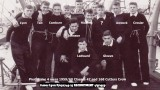 1959, 1ST SEPTEMBER - JAMES LYON, BLAKE 4 AND 6  MESSES, 47 AND 168 CLASSES, WINNERS HEAD OF RIVER RACE 1960, F..jpg