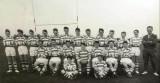 1965-66 - KELVIN JONES, THE FIRST XV.jpg