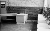 1920s-1950s - DICKIE DOYLE, THE LAUNDRY-THE 'DHOBEY PALACE', THE BASINS, 3..jpg