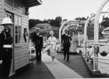 1961 - DICKIE DOYLE, H.M.'s VISIT, 2..jpg