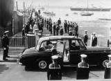 1961 - DICKIE DOYLE, H.M.'s VISIT, 3..jpg