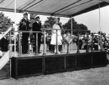 1961 - DICKIE DOYLE, H.M.'s VISIT, 4..jpg