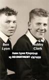 1959, 1ST SEPTEMBER - JAMES LYON, 25 RECR., 3..jpg