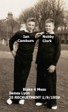 1959, 1ST SEPTEMBER - JAMES LYON, 25 RECR., 4..jpg