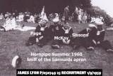 1959, 1ST SEPTEMBER - JAMES LYON, 25 RECR., 7..jpg