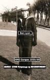 1959, 1ST SEPTEMBER - JAMES LYON, 25 RECR., 8..jpg