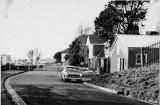 POST 1950 - DICKIE DOYLE, QUEEN VICTORIA DRIVE.jpg