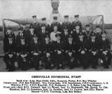 1949, DECEMBER - DICKIE DOYLE, SHOTLEY MAG., GRENVILLE DIVISIONAL STAFF.jpg