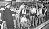 1957-58 - THOMAS OLSSON, SWIMMING GALA, I AM 6TH FROM RIGHT.jpg