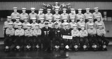 1962, 13TH NOVEMBER - KEN PARKER, ANNEXE, LEOPARD, A..jpg