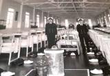 1962, 13TH NOVEMBER - KEN PARKER, HAWKE, 291 CLASS, OUR MESS, MY LOCKER FRONT CENTRE, D..jpg