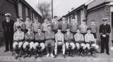 1965-66 - ALAN BISHOP, RODNEY, 12 MESS, RODNEY'S RUGBY TEAM.jpg