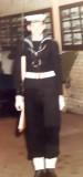 1971 - BRYN HOPPER IN NELSON HALL.jpg