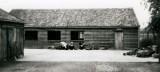 1967 - IAN THORNTON, 89 RECR., EXMOUTH, 41 MESS, WICKEN FEN.jpg