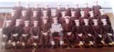 1973, 16TH JANUARY - STEFANO TOSCANI, 41 RECR., ARK ROYAL, PART OF LAST BOY'S RECRUITMENT.jpg