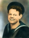 1930s - JOHN CUMMINS, WAS A BOY IN THE LATE 30s AND RETURNED AS AN INSTR. FROM SEP. 1955 UNTIL NOV. 1957.jpg