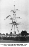 1961 - MAST MANNED FOR PARENTS DAY, DETAILS BELOW PHOTO.jpg