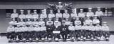 1963-64 - KEN HARDING SNR., 1ST WEEK IN ANNEXE, LEOPARD MESS.jpg