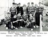 1962 - DAVID BRIGHTON, COLLINGWOOD CUTTER CREW, NAMES BELOW PHOTO.jpg
