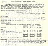 1963, JULY - KEITH MORRIS, JUNIOR'S PAY RATES, PT.1.jpg