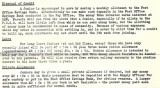1963, JULY - KEITH MORRIS, JUNIOR'S PAY RATES, PT.2.jpg