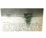 1905 - DAVID PERCIVAL, GANGES AT HARWICH POSTMARKED 1905.jpg