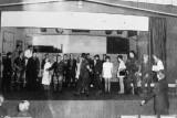 1960s - DICKIE DOYLE, THE THEATRE, LEGS ELEVEN.JPG