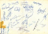 1974, 22ND OCTOBER - PHIL TOOTILL, 524 CLASS, INSTR. PO REL HOLMES - REVERSE OF PHOTO SHOWING NAMES, B..jpg