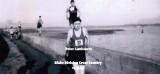 1958-59 - PETER 'FLOGGER' LAMBOURNE, 16 RECR., BLAKE, 4 MESS, 15 CLASS, I.