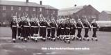1958-59 - PETER 'FLOGGER' LAMBOURNE, 16 RECR., BLAKE, 4 MESS, 15 CLASS, S..jpg