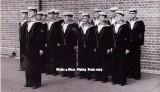 1958-59 - PETER 'FLOGGER' LAMBOURNE, 16 RECR., BLAKE, 4 MESS, 15 CLASS, SILVER CALL BOYS, M..jpg