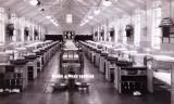1958-59 - PETER 'FLOGGER' LAMBOURNE, 16 RECR., BLAKE, 4 MESS, 15 CLASS, T.