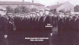 1958-59 - PETER 'FLOGGER' LAMBOURNE, 16 RECR., BLAKE, 4 MESS, 15 CLASS, U..jpg
