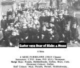 1958-59 - PETER 'FLOGGER' LAMBOURNE, 16 RECR., BLAKE, 4 MESS, 15 CLASS, V..jpg