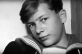 1964, MAY-JUNE - JIM WORLDING, J.M.E. DUNCAN BANNATYNE, O.B.E..jpg