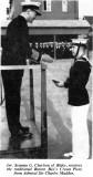 1965 - BUTTON BOY G. CHARLTON AND ADMIRAL SIR CHARLES MADDEN.jpg