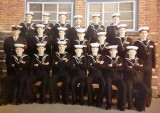 1975, 28TH JANUARY - NIGEL HUNTER-TOMS, RESOLUTION, I AM FRONT ROW 2ND FROM LEFT.jpg