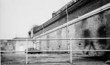 1970s - DICKIE DOYLE, THE GENERATOR HOUSE, CLOSE UP OF ONE OF ITS WALLS.jpg