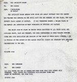 1976, 4TH JUNE - DICKIE DOYLE, CLOSING DOWN SIGNAL FROM THE ADMIRALTY BOARD.jpg