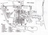 LATE 1970s - DICKIE DOYLE, HMS GANGES SITE MAP.jpg