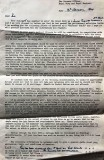 1964-65 - RAY NEILSON, FROBISHER, 30 MESS, DOCS 4.jpg