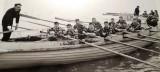1960 - ROBERT HAYDEN, COCKS OF THE RIVER 1..jpg