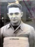 1961, 6TH FEBRUARY - ALEC TARASIUK, 38 RECR., HARDY MESS.jpg