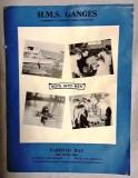 1964, 24TH AUGUST - IAN BURNAGE, FROBISHER, 31 MESS, 162 CLASS, 2..jpg