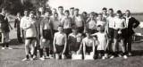 1960, 9TH FEBRUARY - PETER McLEAN, 29 RECR., EXMOUTH, 46 MESS, 202 CLASS, 4..jpg