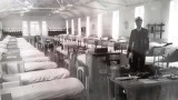 1962, 14TH FEBRUARY - JOHN WABY, COLLINGWOOD, 56 CLASS, 36 MESS.jpg