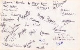 1975, 30TH SEPTEMBER - MIKE CRANSWICK, FEARLESS DIV., 6 MESS, 913 CLASS - REVERSE - SIGNATURES.jpeg