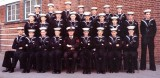 1975, 30TH SEPTEMBER - MIKE CRANSWICK, FEARLESS DIV., 6 MESS, 913 CLASS - SEE REVERSE FOR SIGNATURES.jpeg