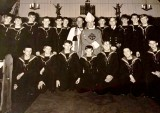 1971, 21ST SEPTEMMBER - FRANK CHORLEY, 28 RECR., CONFIRMATION CLASS.jpg