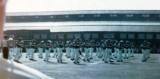 1972, NOVEMBER - PHIL DAVIES, KEPPEL DIVISION, HORNPIPE TEAM, G..jpg